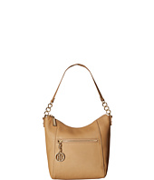 Tommy Hilfiger - Sharon Convertible Shopper