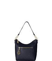 Tommy Hilfiger - Sharon Small Hobo