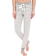 LAUREN by Ralph Lauren - Skinny Lounge Pants
