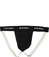 Diesel - Jocky Jockstrap JAHG
