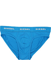 Diesel - Andry Underpants JAHG