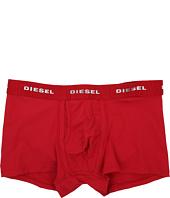 Diesel - Divine Boxer Shorts JAHG