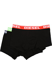 Diesel - Shawn Boxer Brief WAAF 3-Pack