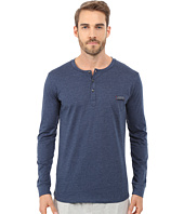 Diesel - Ted Shirt TAIN