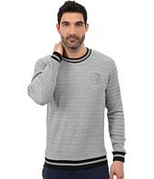 Diesel - Willy Sweatshirt SAIM