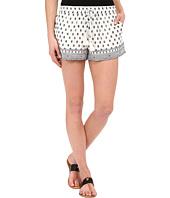 Joie - Avia Shorts 5077-SH1187