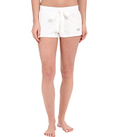 Betsey Johnson - Baby Terry Shorts
