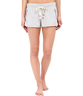 Jane & Bleecker - Vintage Jersey Shorts 3571109