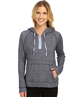 Jane & Bleecker - French Terry Hoodie 3561108