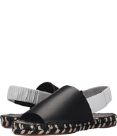 Proenza Schouler - Flat Slingback Sandal