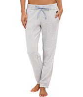 Jane & Bleecker - French Terry Lounge Pants 3591108
