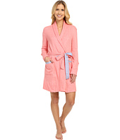 Jane & Bleecker - French Terry Robe 3541108