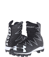 Under Armour Kids - UA Highlight RM Jr Football (Little Kid/Big Kid)