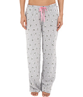 Jane & Bleecker - Jersey Pants 3591101