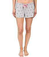 Jane & Bleecker - Jersey Shorts 3561101