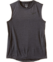 Nike Kids - Dri-FIT™ Training Muscle Tank Top (Little Kids/Big Kids)