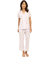 Carole Hochman - Capris Pajama