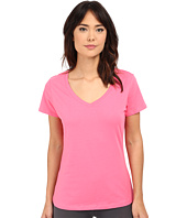 Jockey - Jockey Cotton Essentials V-Neck Tee