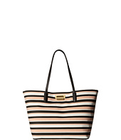 Ivanka Trump - Turner Shopper
