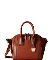 Ivanka Trump - Dorado Small Satchel