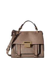 Ivanka Trump - Turner Mini Satchel