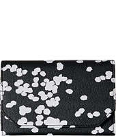 Ivanka Trump - Rio Travel Wallet
