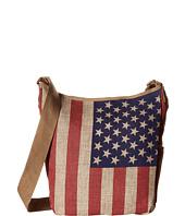 Tasha Polizzi - USA Bag