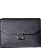 Ivanka Trump - Hopewell Clutch