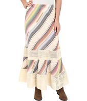 Tasha Polizzi - Sandoval Skirt