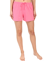 Jockey - Jockey Cotton Essentials Boxer