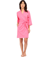 Jockey - Jockey Cotton Essentials Robe