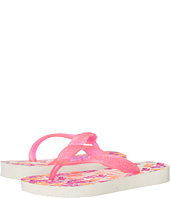 Havaianas Kids - Fantasy (Toddler/Little Kid/Big Kid)