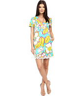 Trina Turk - Musita Dress