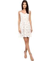 Trina Turk - Alcott Dress