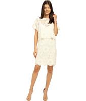 Trina Turk - Starla Dress