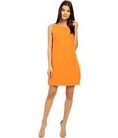 Trina Turk - Brynne Dress