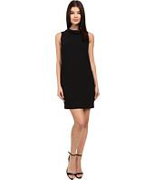 Trina Turk - Nika Dress