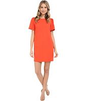 Trina Turk - Salome Dress