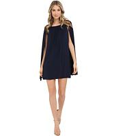 Trina Turk - Amaro Dress