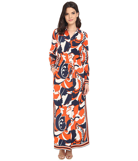 Trina Turk Ryler 2 Dress