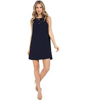 Trina Turk - Sedona Dress
