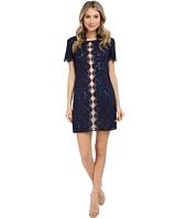 Trina Turk - Riesa Dress