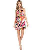 Trina Turk - Keene Dress