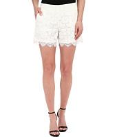 Trina Turk - Cece 2 Shorts