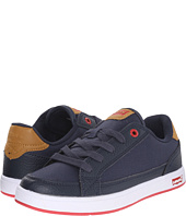 Levi's® Kids - Beckett (Big Kid)
