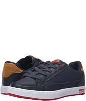 Levi's® Kids - Beckett (Little Kid)
