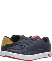 Levi's® Kids - Beckett (Toddler)