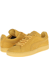 PUMA - Suede Classic - Solange Collection