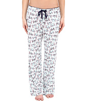 Jane & Bleecker - Jersey Pants 3581101