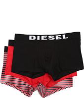 Diesel - Shawn 3-Pack Boxer AALJ